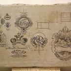 Un grande artista del tutto sconosciuto Giovanni Mirabelli, inarrivabile incisore litografico