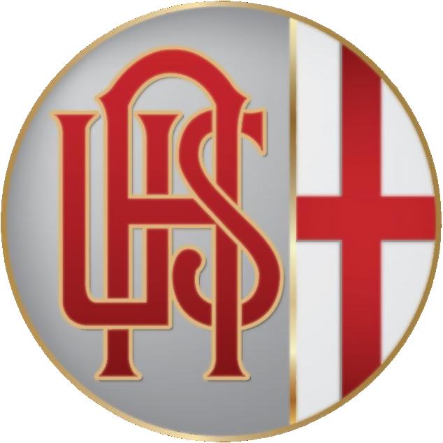 20150404175503!Stemma_U.S._Alessandria_Calcio