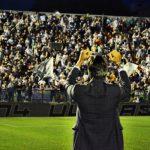 """""""Caro presidente…"""": lettera aperta a Luca Di Masi da un tifoso dell'Alessandria"""
