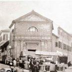 La chiesetta di via Guasco (intitolata a Betlemme)