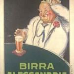 Beer and Bike Festival: tre giorni tra birre, musica e pedali in Cittadella – 6-7-8 maggio 2016