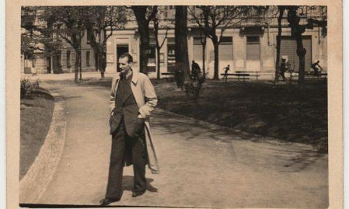 Carlo Necchi