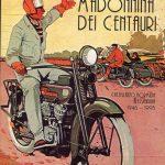 50 anni di raduni motociclistici internazionali Madonnina dei Centauri – Ugo Boccassi editore