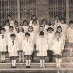 scuola elementare A. Morbelli
