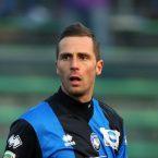 Giocatori dell'U.S. Alessandria 1912: Riccardo Cazzola (stagione 2016/17)