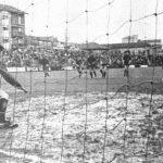 1 aprile 1981 – QUANDO ZERBIO E PASQUALI LIQUIDARONO LA LUCCHESE