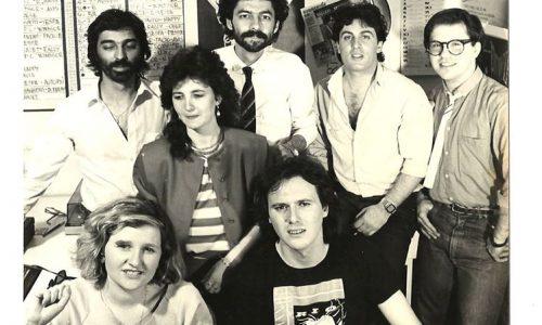 (02.10.1996) Radio West chiudeva definitivamente le trasmissioni