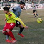 Alessandria-Lucchese 2-1 (Gonzalez, Gonzalez rig.)- Campionato di Lega Pro 2016/17 – 22/01/2017