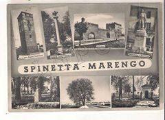 Spinetta Marengo