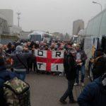 Campionato di Lega Pro 2016/17 Cremonese-Alessandria – 20/02/2017