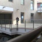 Il Mercato coperto di via San Lorenzo prova a rinascere
