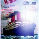 L'agenzia Viaggi Defendente Mellana