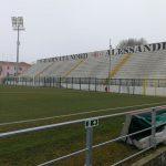 Moccagatta Open Day – 106° compleanno Alessandria Calcio