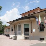 Ospedale Infantile di Alessandria