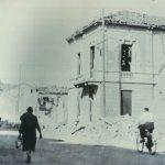 5 APRILE 1945, IL BARBARO BOMBARDAMENTO DI ALESSANDRIA