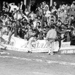 9 APRILE 1989 – PRO VERCELLI-ALESSANDRIA 1-2