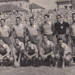 """Un """"Bolide"""" per l'Alessandria"""