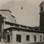 Chiesa della SS. Annunziata.