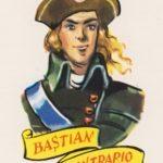 """Ecco perché il capostipite dei """"Bastian Contrario"""" era piemontese."""