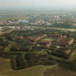 Alessandria e Torino – La rivoluzione del 1821 in Piemonte