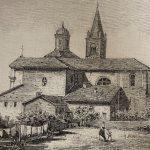 Alessandria, Chiesa di San Rocco