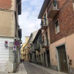 Via Treviso
