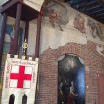 Alessandria, città fondata dai Templari di cui tutti si sono dimenticati