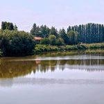 I fiumi Tanaro, Bormida e altri idronimi celtici e preromani in Piemonte.