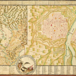 Alessandria diventa nel Settecento una provincia del Regno sabaudo