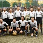 Alessandria – campionato 1927-'28