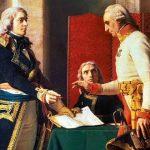 Il Robespierre alessandrino